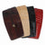 Credit Card Holders E 531-[Marshal wallet]- leather wallets