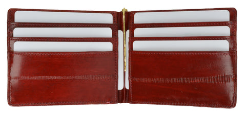 Men's Wallets E 717