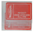 Plastic Credit Card Holders Wallet  INS 501