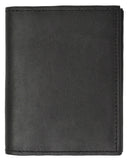 Men's Premium Leather Wallet  P 74