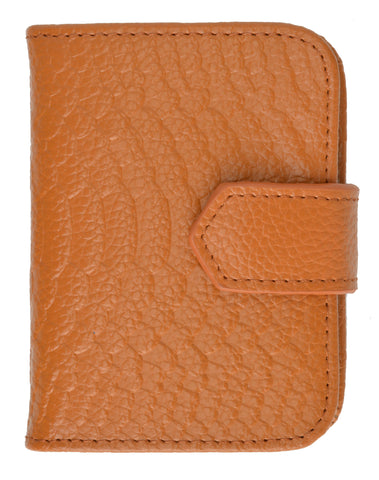 Genuine Leather Credit Card Holders 118 662
