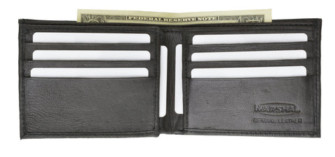 Men's Wallets 1452