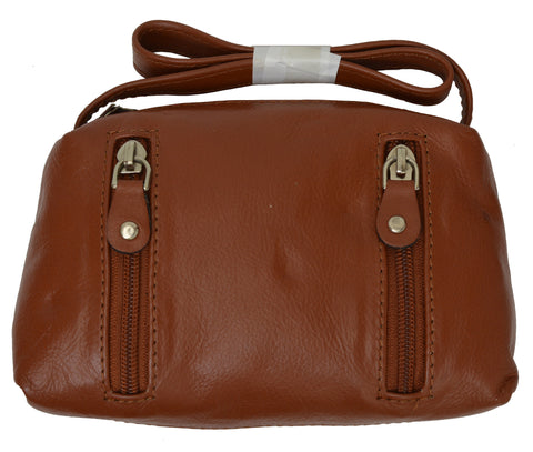 Ladies Purse 3517