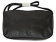 Ladies Purse 3513