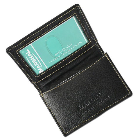 Business Card Holder 96 00 70
