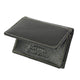 Business Card Holder 960070-[Marshal wallet]- leather wallets