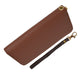 Women's Single Zipper Wristlet Wallet 126 11876 7