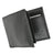 Men's Premium Leather Wallet  P 1613