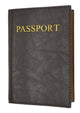 Passport Cover Holder 151 PU-[Marshal wallet]- leather wallets