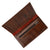 New Design Womens Long Checkbook Cover Wallet 113 A001