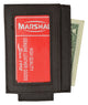 Money Clip 910 E