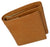 Men's Wallets 55 CF-[Marshal wallet]- leather wallets
