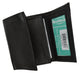 Men's Premium Leather Quality Wallet P 1307-[Marshal wallet]- leather wallets