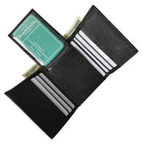 Men's Premium Leather Quality Wallet P 3455