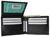 Men's Premium Leather Quality Wallet P 53