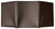 Men's Premium Leather Quality Wallet P 1155-[Marshal wallet]- leather wallets