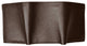 Men's Premium Leather Quality Wallet P 1107-[Marshal wallet]- leather wallets