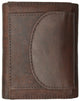 Men's Wallets 2055 CF-[Marshal wallet]- leather wallets