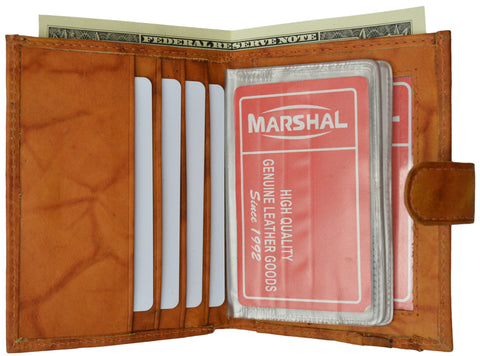 Men's Wallets 1354 CF