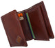 Men's premium Leather Quality Wallet 92 1107