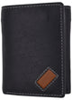 Men's premium Leather Quality Wallet 92 1107-[Marshal wallet]- leather wallets