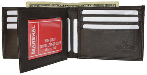 Men's Wallets 52