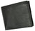 Premium Leather Men's Wallets P 1533-[Marshal wallet]- leather wallets