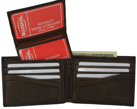 Men's Wallets 533