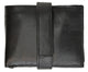 2152 Men's Wallet-[Marshal wallet]- leather wallets