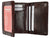 Eelskin Trifold Men's Wallets E 713
