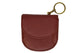 Key Holder 519 CF-[Marshal wallet]- leather wallets