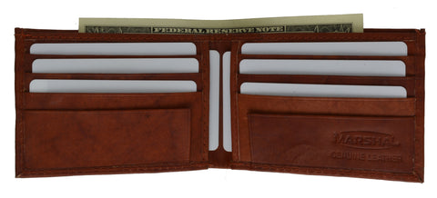 Men's Wallets 1308 CF