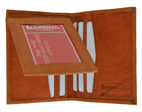 Men's Wallets 1309 CF