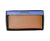 Credit Card Holder 90253