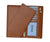 Credit Card Holder 90253-[Marshal wallet]- leather wallets
