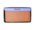 Credit Card Holder 91529-[Marshal wallet]- leather wallets