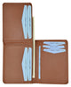 Men's Wallets 90139