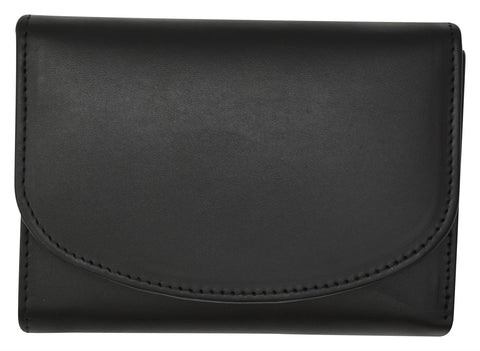 Ladies' Wallet 93822