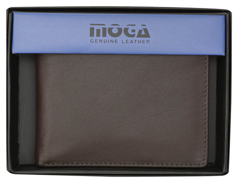 Men's Wallets  91013