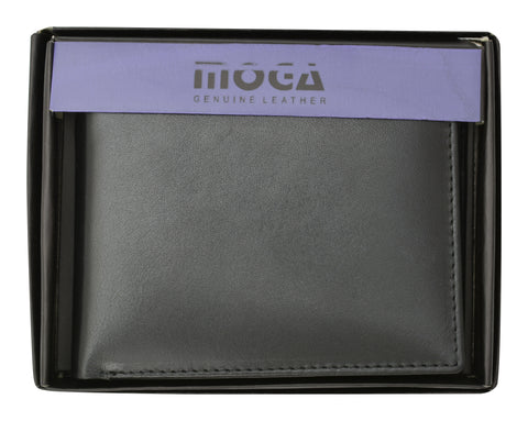 Men's Wallets  90052