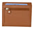 Ladies' Wallet 94013