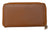 Ladies' Wallet 94575-[Marshal wallet]- leather wallets
