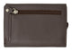 Ladies' Wallet 94014