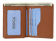 Men's Wallets  90074