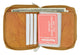 Ladies' Wallets 2522 CF
