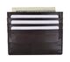 Credit Card Holders E 170-[Marshal wallet]- leather wallets