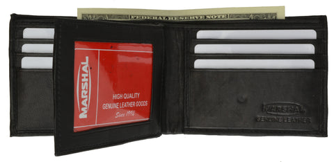 Men's Wallets 1146 5