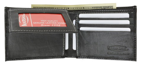 Men's Wallets 96 00 53