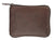 Men's Wallets 56-[Marshal wallet]- leather wallets