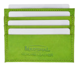 Credit Card Holders 170 CF